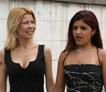 Stefany, Emmanuelly & Paula
